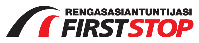 FirstStop_logo_rgb_www.png