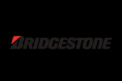 01_bridgestone.png