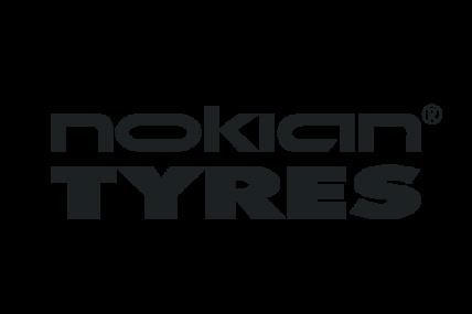 02_nokian-tyres.png