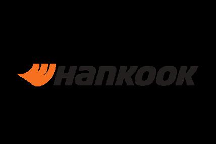 03_Hankook.png