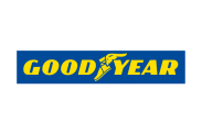 09_goodYear.png