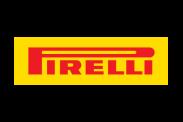 11_Pirelli.png